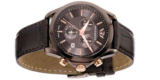 Per gli appassionati di oroglogi, gli amanti del bello arriva l'ultimo nato in casa Philip Watch, si tratta di Blaze, un modello casual ma elegante.http://www.sfilate.it/202571/blaze-il-nuovo-orologio-philip-watch
