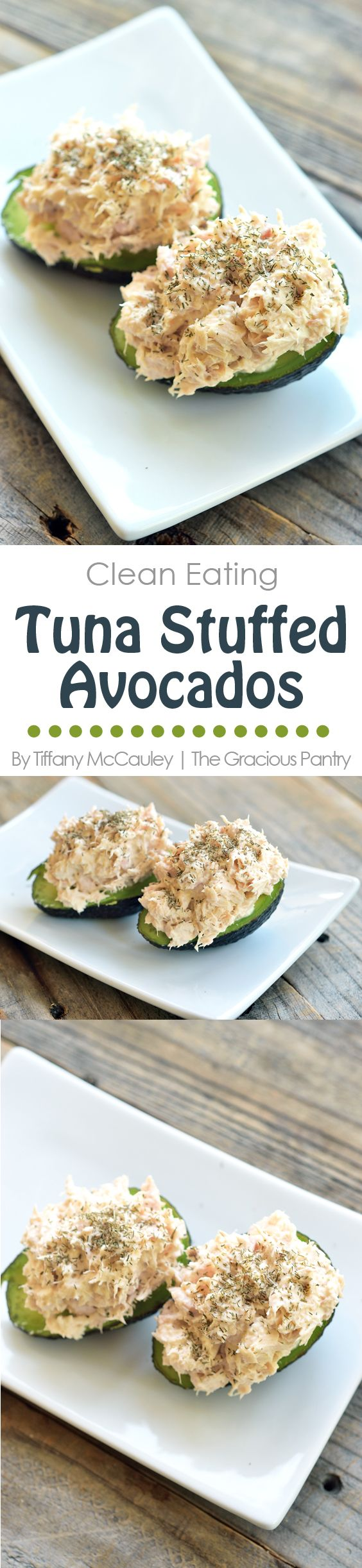 This easy to make recipe if tasty, filling and can be made in under 10 minutes. Perfect for those days you're short on time but still want to eat clean!