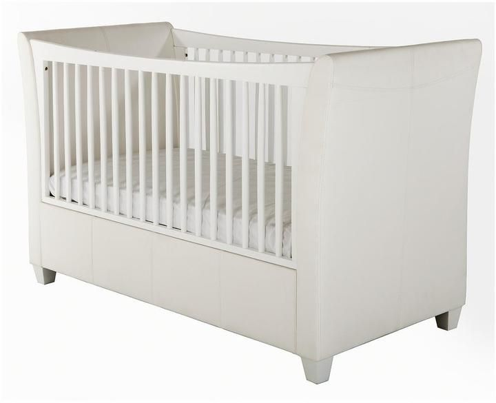Kub Symphony Cot Day Bed