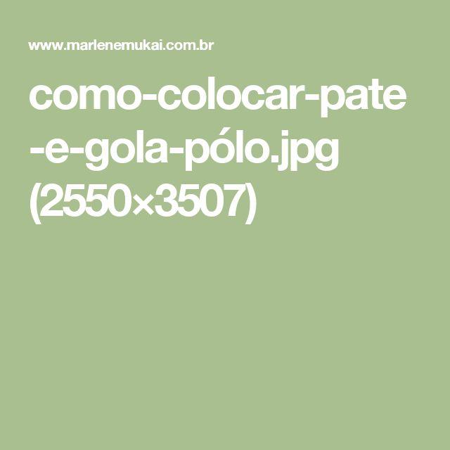 como-colocar-pate-e-gola-pólo.jpg (2550×3507)