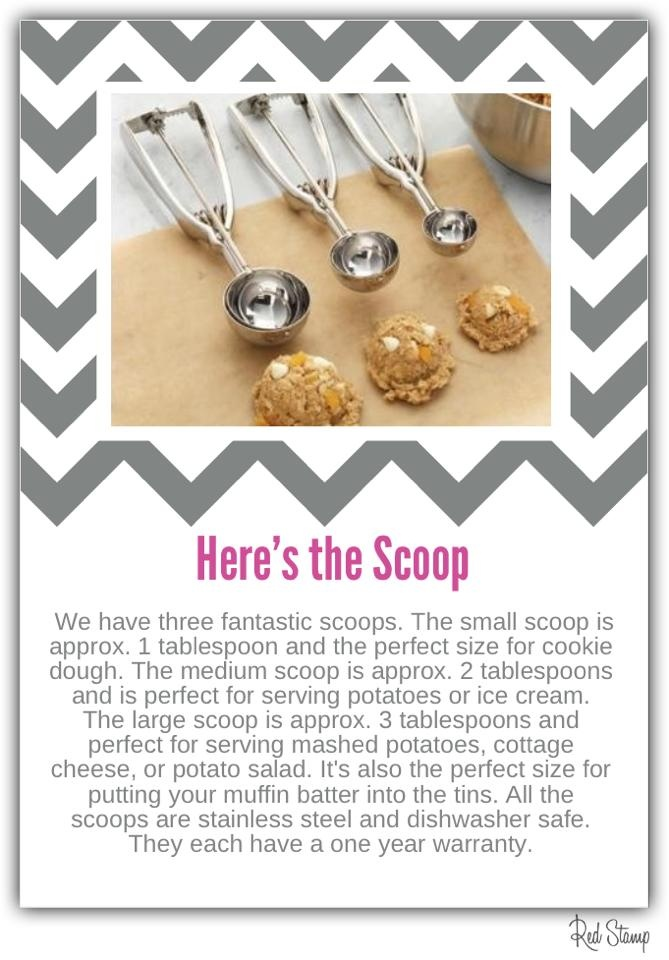 To get any Pampered Chef Products Visit my Site at www.pamperedchef.biz/vanessacox or e-mail me at Pureiety@gmail.com *Remember we can always set you up an online party and we ship to anywhere in the US!