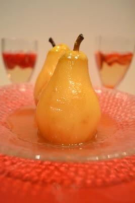 marsala wine google search wi181 marsala pears 22581 marsala pears ...