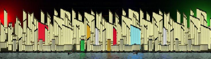 http://www.profischnell.de  Übersetzungsservice Frankfurt, Übersetzungsservice Leipzig, Übersetzungsservice Koblenz, Übersetzungsservice Düsseldorf, Übersetzungsservice Stuttgart, Übersetzungsservice Essen. . Übersetzungen, Übersetzungsbüro Deutschland, Übersetzungsbüro Österreich, Übersetzungsbüro Spanien, Übersetzungsbüro Schweiz. . Übersetzungen: Fachübersetzungen, technische Übersetzungen Hamburg, technische Übersetzungen München, technische Übersetzungen Köln, technische Übersetzungen…