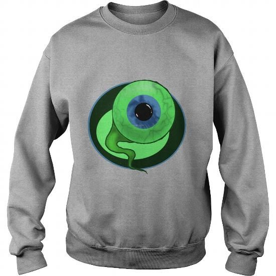 Jacksepticeye  Sam The Septic Eye Tshirt