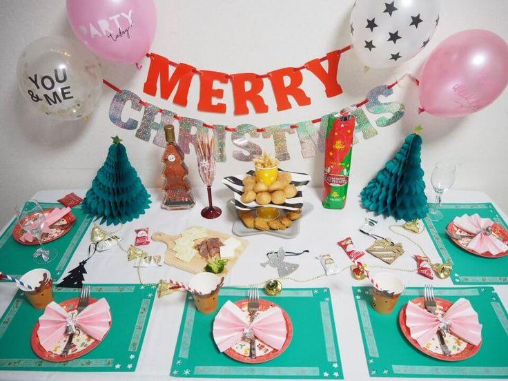 ハロウィンがまだ終わらないうちに、クリスマスアイテムが並び出す100円ショップ。12月に入る頃には売れ筋商品が少なくなり...