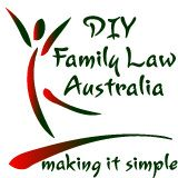 DIY Family Law Australia