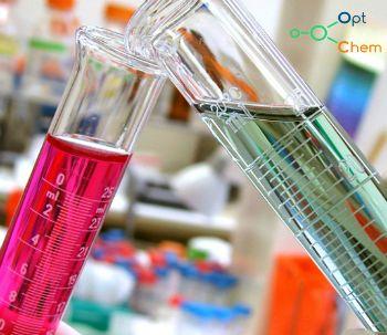 Химичхеские реактивы оптом - Азур 1