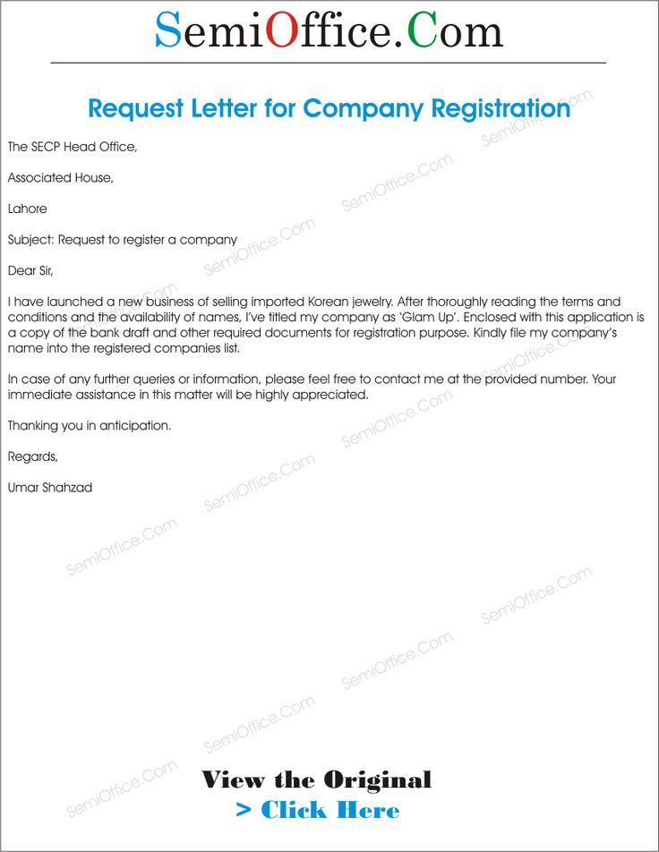Best 25+ Registration form sample ideas on Pinterest | Diapers ...