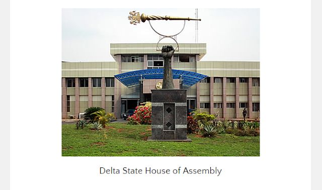 DELTA Assembly Warri South Constituency 2 pre-election case is seemingly a sort of journey without end. It's a journey for the determina...