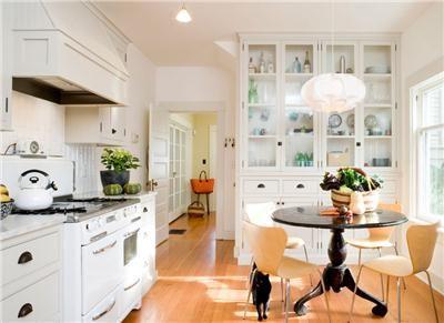 Modern Classic Kitchen 172 best modern & classic kitchens images on pinterest | kitchen