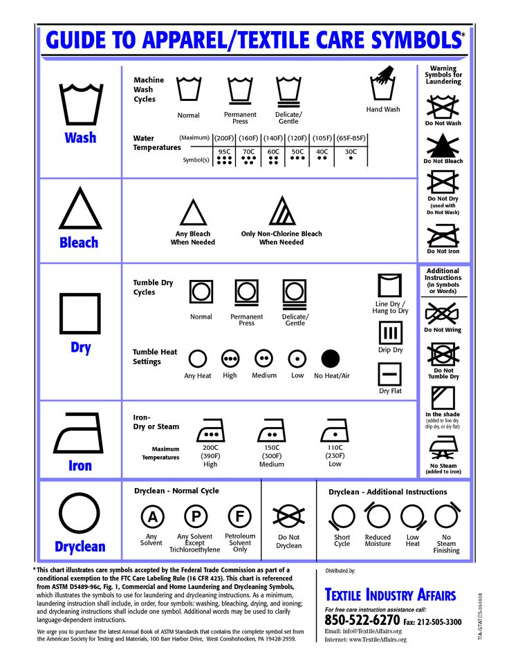 Check out this quick and easy washing machine symbols guide to get your clothes clean. Laundry, it's like the job that is never done. I can spend the entire day doing laundry and within 5 minutes of the laundry basket being empty, it's full again. It's an endless job of sorting colors and fabrics, fighting stains, and hand washing.