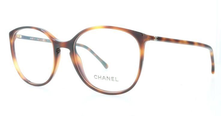 chanel 3282. aankoop van de dag, maand, het jaar! \u003c3 model 3282 1295 | new glasses pinterest havana, chanel and logo