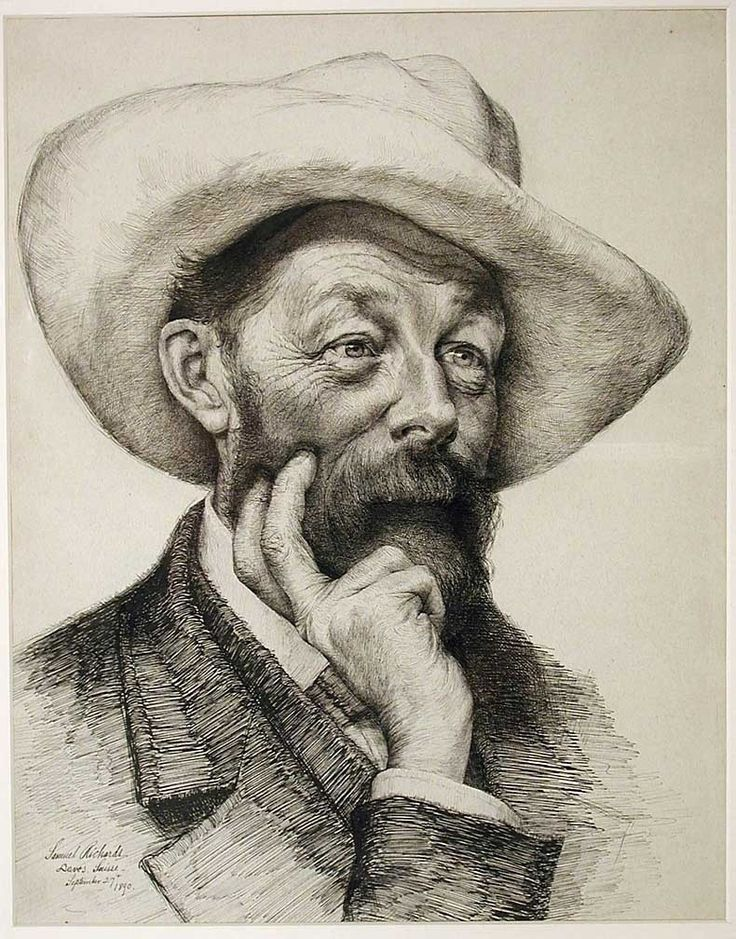 J.A. Symonds, 1890 [https://s.yimg.com/]