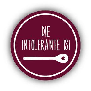 Rezepte Archives - Die intolerante Isi - Blog zu Lebensmittelintoleranzen und Food Truck