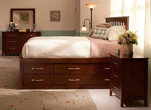 318 best Raymour Flanigan Furniture images on Pinterest Clean