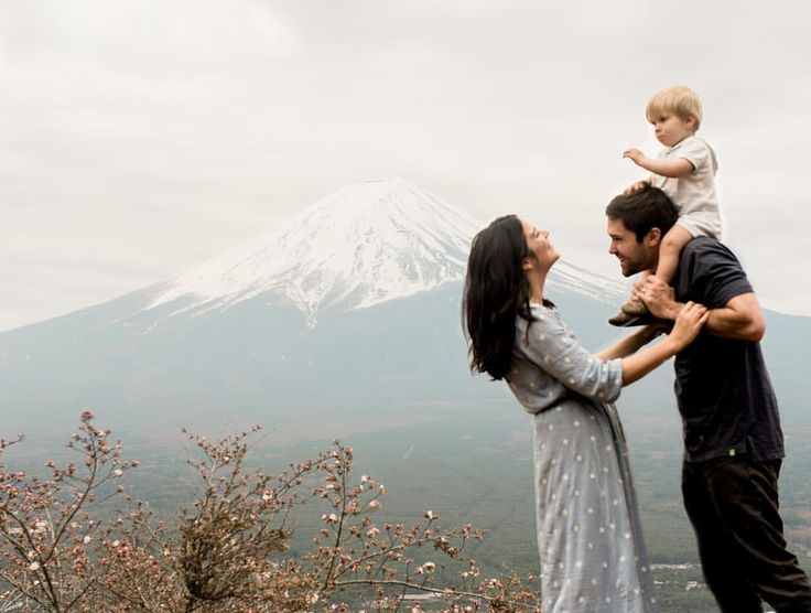 """Mi piace"": 1,002, commenti: 69 - Utah wedding Photographer (@camilialundphoto) su Instagram: ""And we are home!!! I never thought I'd love Japan so much, but the people here have given us so…"""