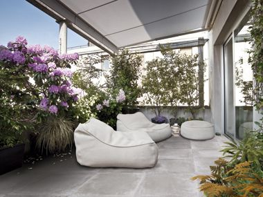 Coleccion ELITE 60  #ceramica #tiles #terrazas #exteriores #porcelanico #diseño #tendencia