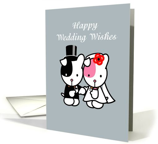 130 Best Images About Wedding Cards On Pinterest