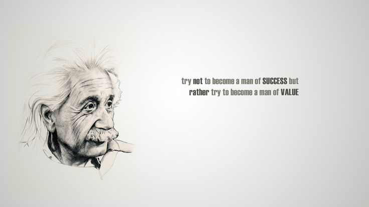 Funny Famous Quotes