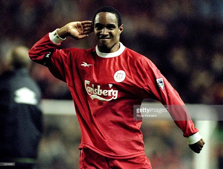 Find out what Paul Ince is doing now.
