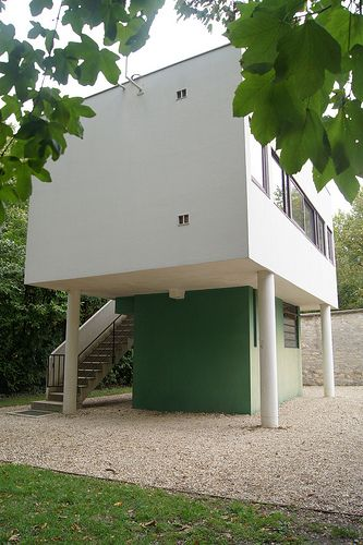 1733 best 1930 39 s moderne deco images on pinterest for Decoration maison 1930 lille