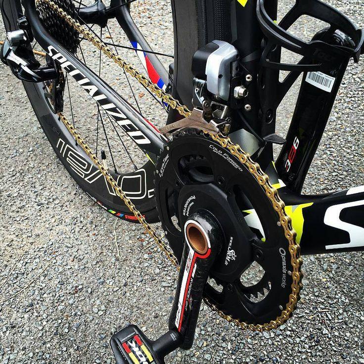 Pin de excuseyou en Bikes