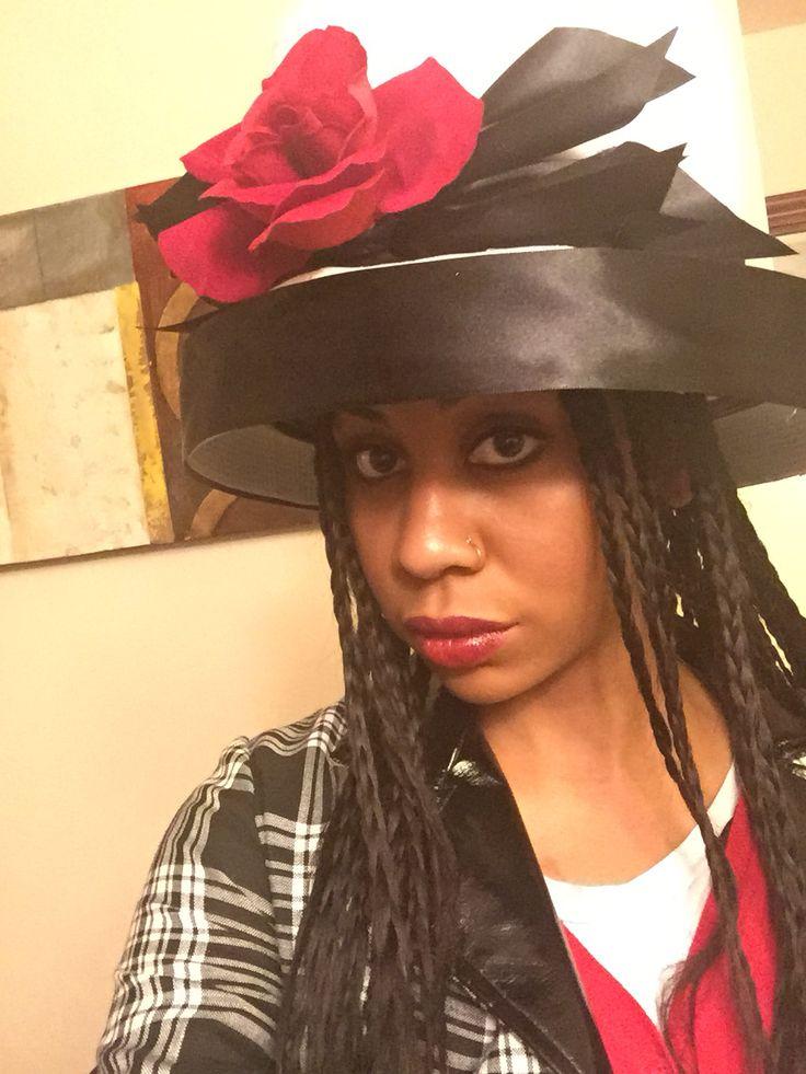 Dionne costume #clueless | Halloween | Pinterest ...