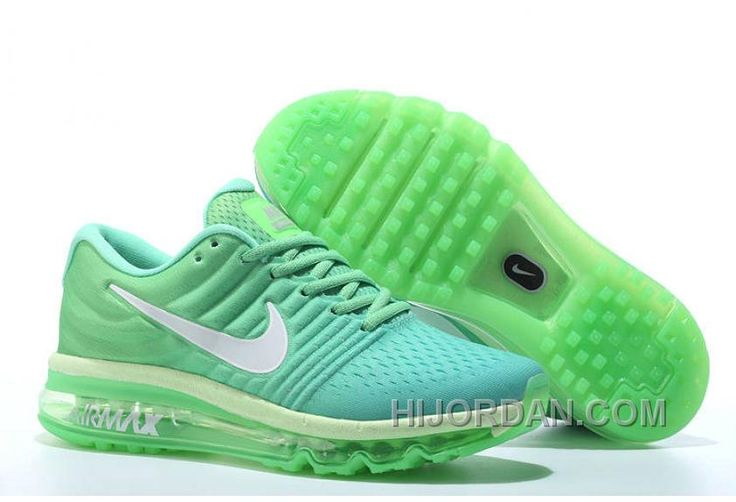 https://www.hijordan.com/authentic-nike-air-max-2017-apple-green-silver-cheap-to-buy-kkbnz65.html AUTHENTIC NIKE AIR MAX 2017 APPLE GREEN SILVER CHEAP TO BUY KKBNZ65 Only $69.87 , Free Shipping!