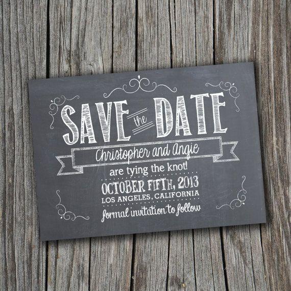 wedding reception save the date arts arts