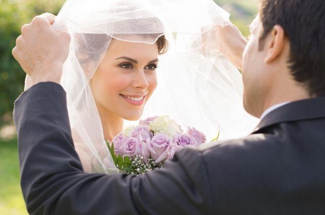 Co trzeba zrobić przed ślubem kościelnym? #paramloda #paramłoda #małżeństwo #malzenstwo #slub #ślub