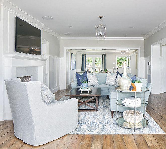 dunn edwards shady dunn edwards shady pale gray paint. Black Bedroom Furniture Sets. Home Design Ideas