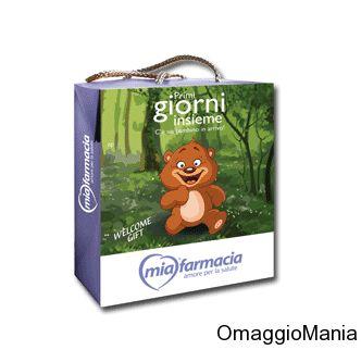 Cofanetto neomamme gratis da MiaFarmacia (fino 9/14) - http://www.omaggiomania.com/campioni-omaggio/cofanetto-neomamme-gratis-da-miafarmacia-fino-914/