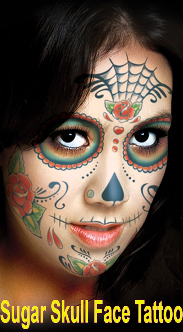 130 best Halloween Mask, and Costumes images on Pinterest ...