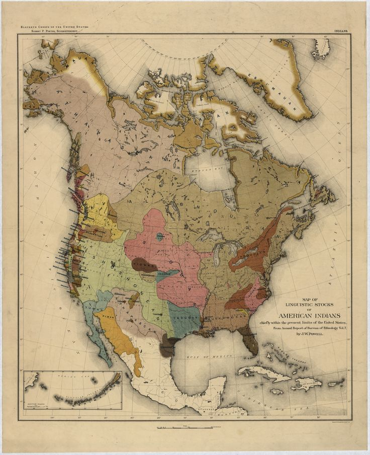 93 Best Maps Cartography Images On Pinterest Architecture