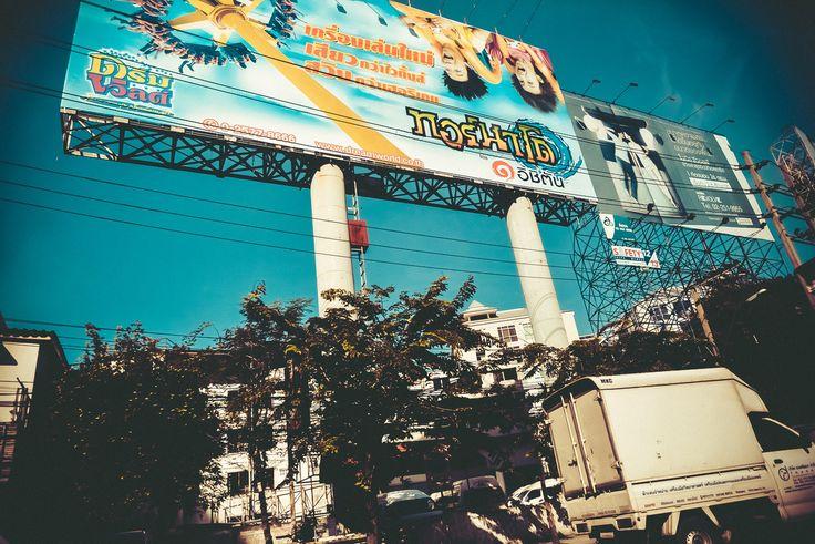 travel, bangkok, thailand, cute, child, colors, colorgrading, color-grading, postproduction, lomo, lomography, morris, fayman, morrisfayman, faymanphoto, preset, presets, lightroom