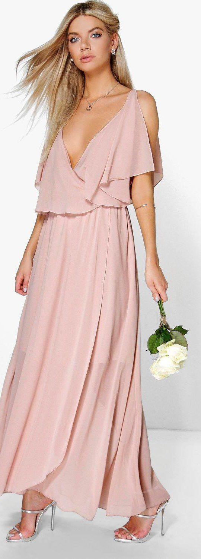 20 best grad dress images on Pinterest   Grad dresses, Bridesmade ...