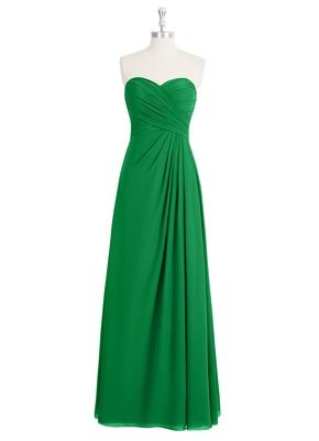 Azazie Arabella fancy, formal dresses in loads of sizes on clearance for $35