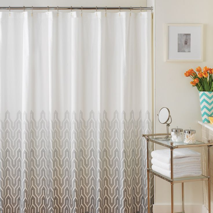 1000 images about shower curtain on pinterest for Shower curtain savers
