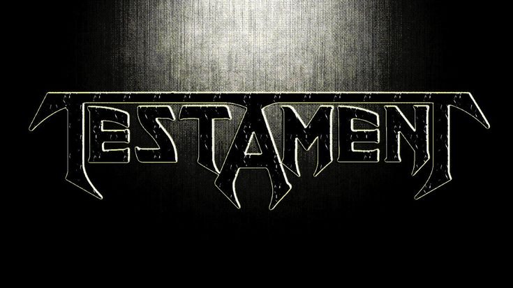 Thrash Metal Wallpaper | TESTAMENT thrash metal heavy (6) wallpaper background