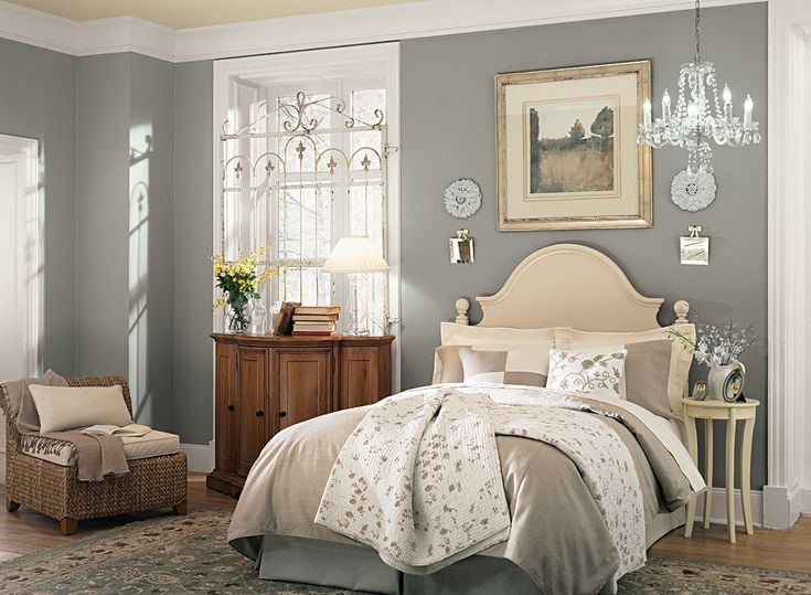 serene bedroom colors 1000 ideas about benjamin nimbus on 13126