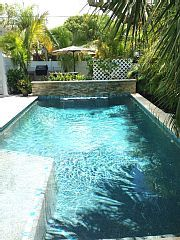 OUR+CALENDAR+IS+UP+TO+DATE:++4bedroom/3bath+HOUSE+ACROSS+FROM+BEACH+++Vacation Rental in Siesta Key from @homeaway! #vacation #rental #travel #homeaway