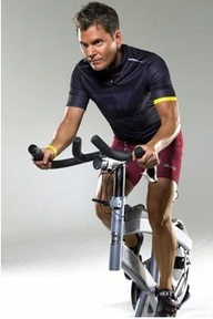 62 best images about FIT - cycling on Pinterest   Bikes ...