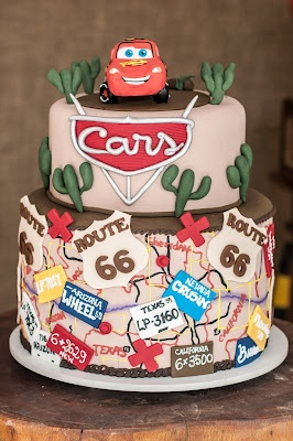 21 best R kids cakes transportation images on Pinterest Kids ca