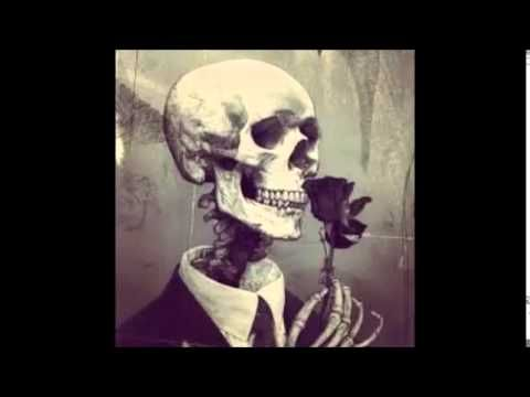 Important: This is NOT meant to be a complete dark cabaret band/song list. If you feel I left someone out, check out my previous dark cabaret song collection...