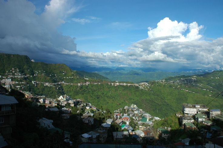 Awesome Mizoram North East India http://aceguide.blogspot.in/2013/08/a-journey-to-revered-and-mysterious.html