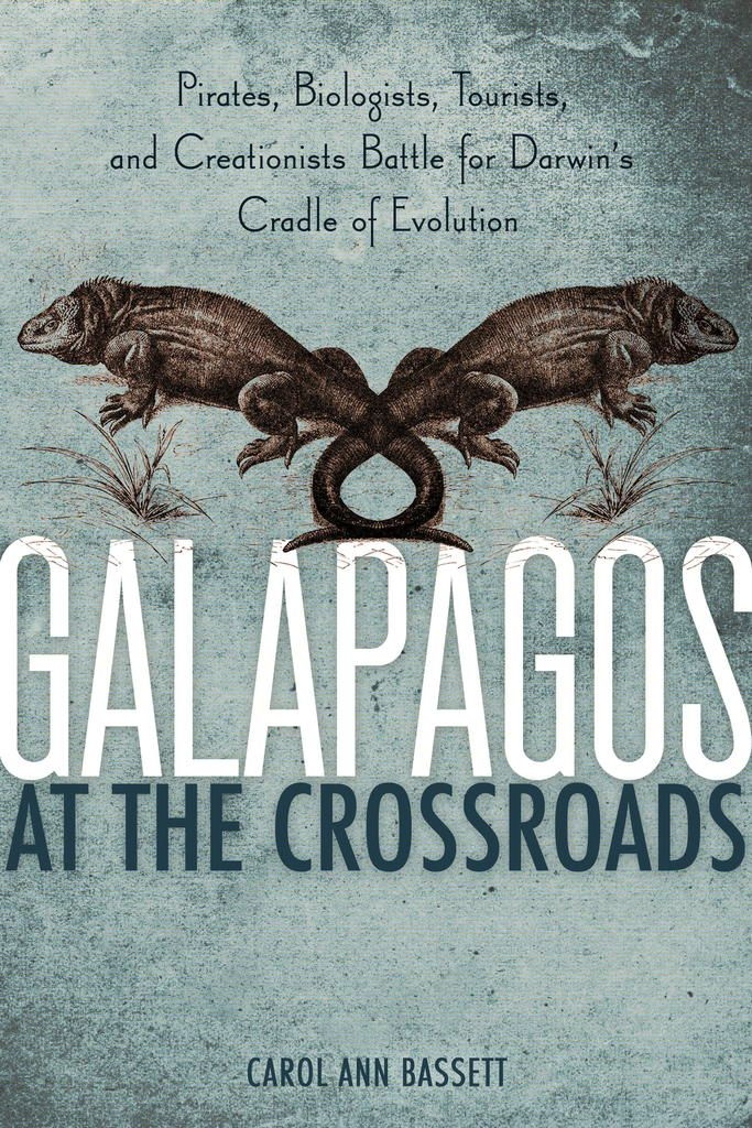 299 best writing books images on pinterest albert einstein book the nook book ebook of the galapagos at the crossroads pirates biologists tourists and creationists battle for darwins cradle ofevolution by carol fandeluxe Image collections