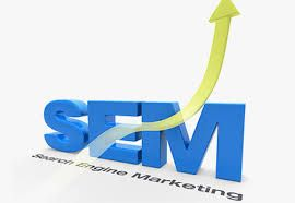 Search Engine Marketing Kolkata is the company that prefers to provide you with such types of work. The company is not for a long time in the long run and this makes it possible for the visitor to go for the company and get good work done.
