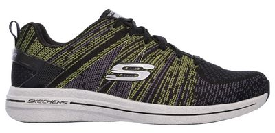 Skechers Art.52615 BKLM
