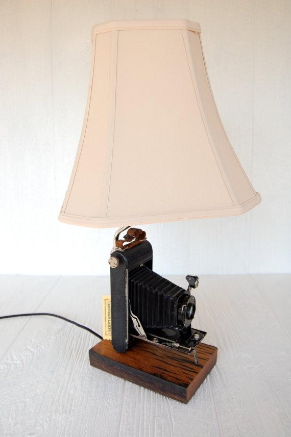 Crazy Lamps 52 best crazy lamps images on pinterest | lighting ideas, lights