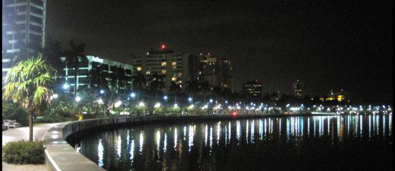 West Palm Beach Nightlife | ... night life opportunities within 2 miles of our West Palm Beach